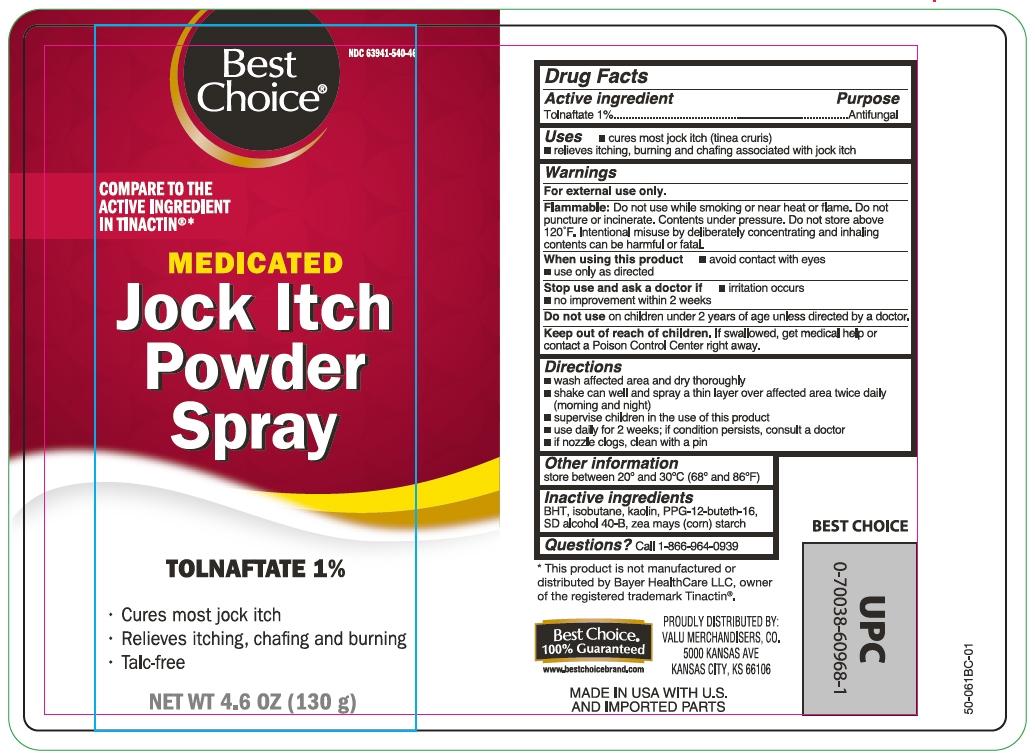 Best Choice_Antifungal Tolnaftate Jock Itch Powder Spray_50-061BC-01.jpg