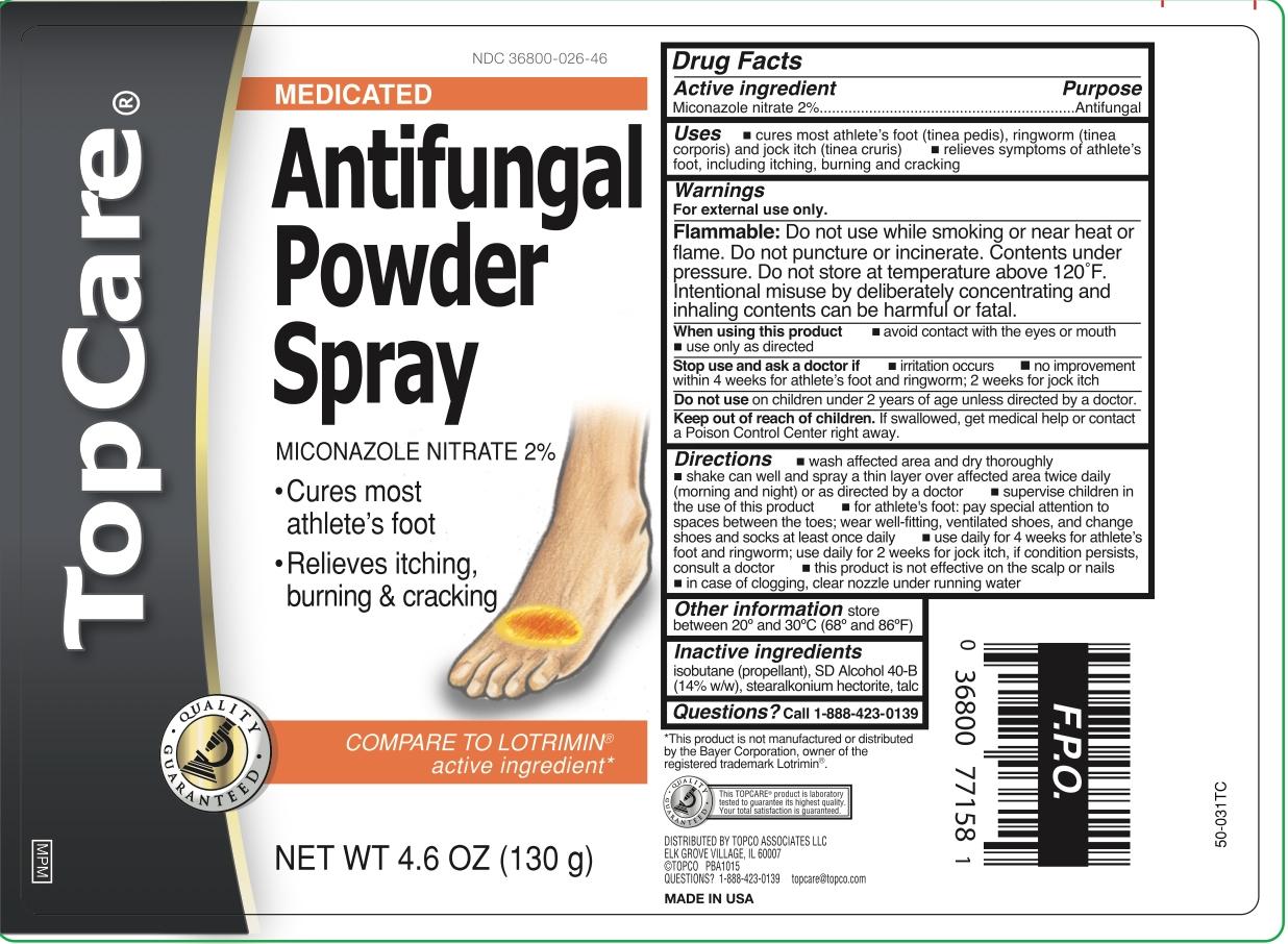 Top Care_Antifungal Miconazole Powder Spray_50-031TC.jpg