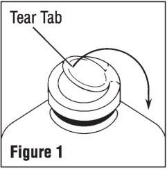 Figure 1 Illustration