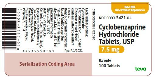 label-7.5mg-100-tablets