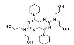 Dipy Chemical Structure