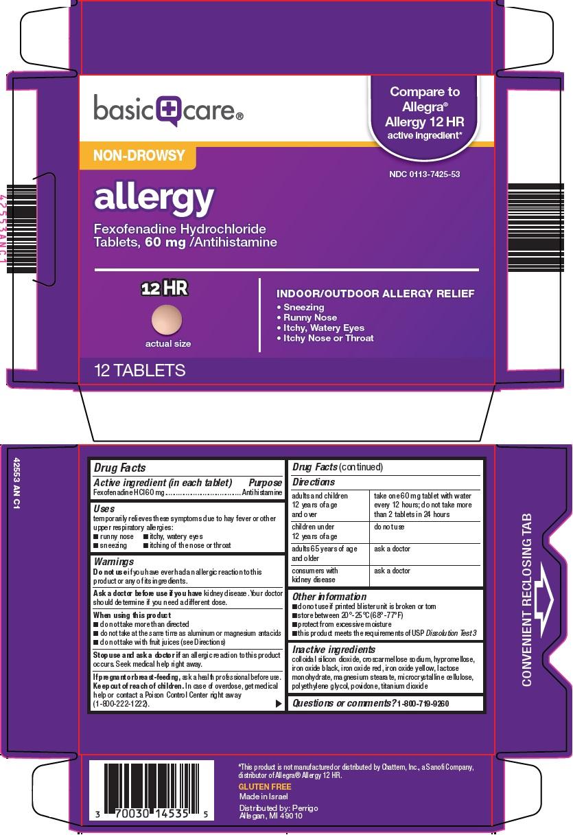 allergy image