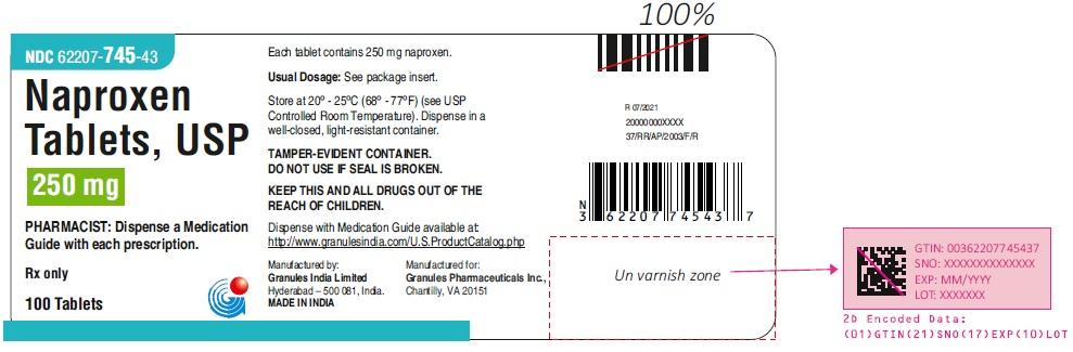 naproxen-label1-jpg
