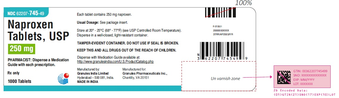 naproxen-label2-jpg