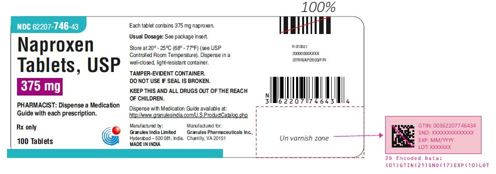 naproxen-label3-jpg