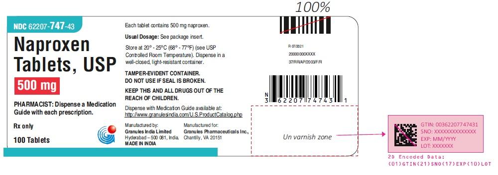 naproxen-label4-jpg