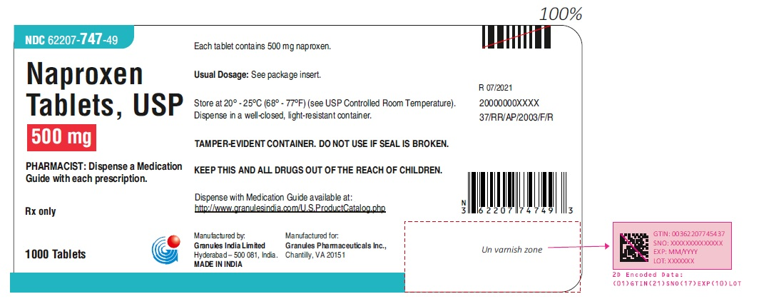 naproxen-label6-jpg