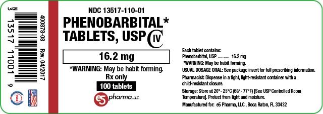 16.2 mg label