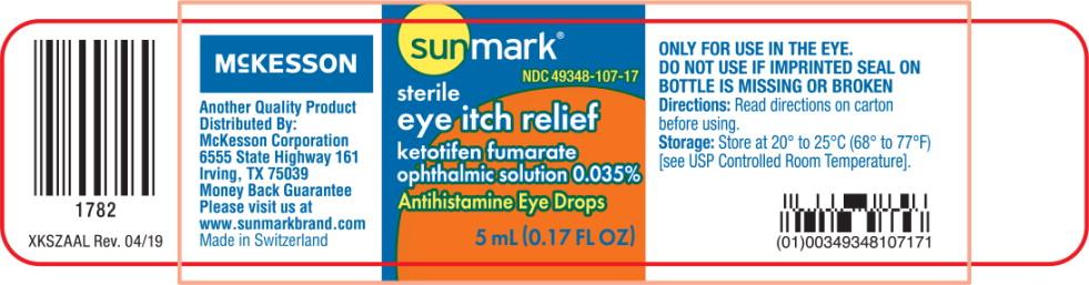 Buy ivermectin online no prescription