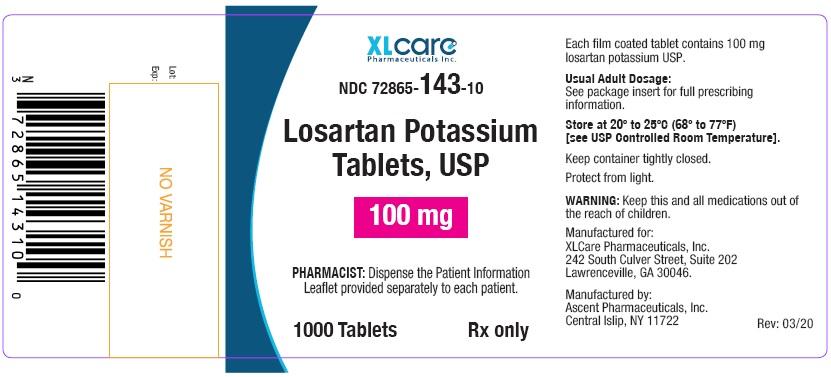 100 mg-1000 ct