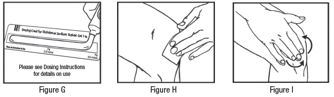 figure-g-h-i.jpg