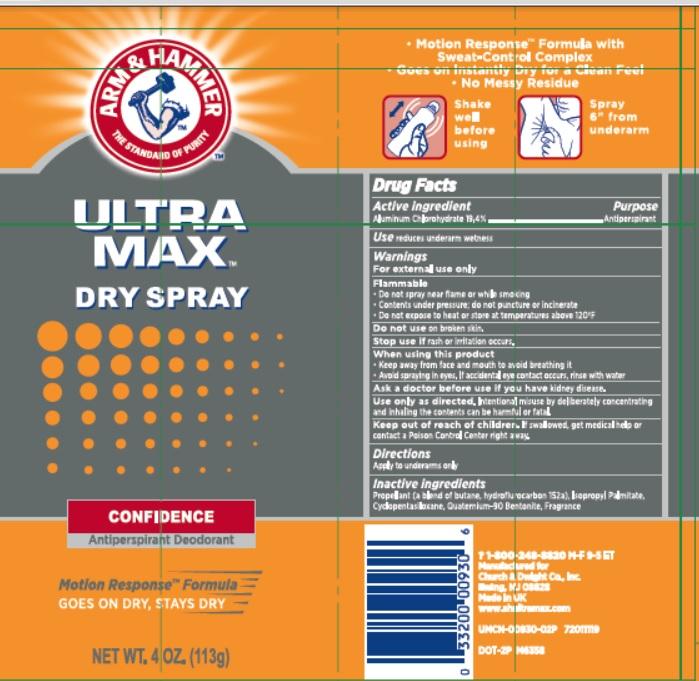 UMCN-00930-01