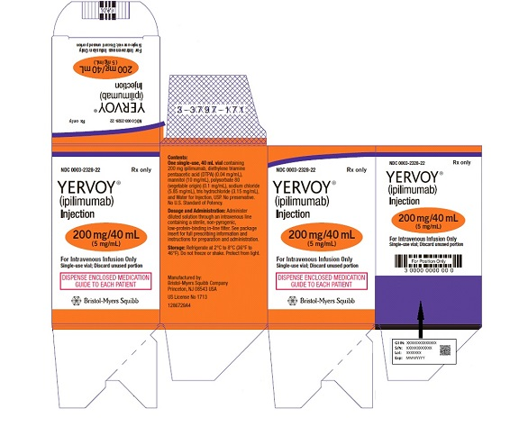 yervoy-200mg-carton-serialized
