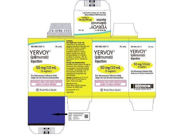 yervoy-50mg-carton-serialized