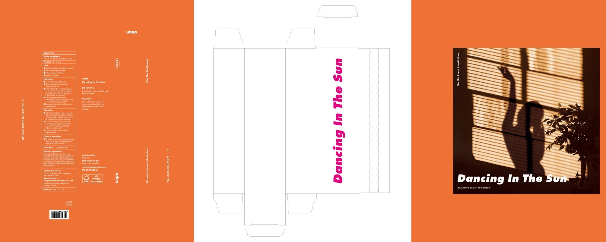 Image of carton