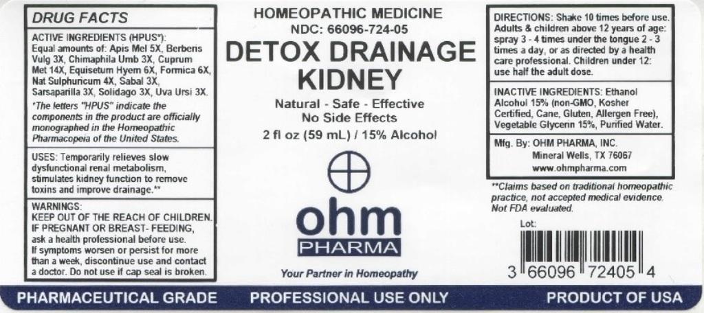 2oz bottle label