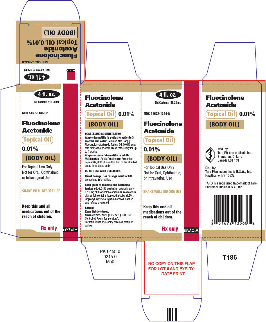 PRINCIPAL DISPLAY PANEL - 118.28 mL Bottle Carton