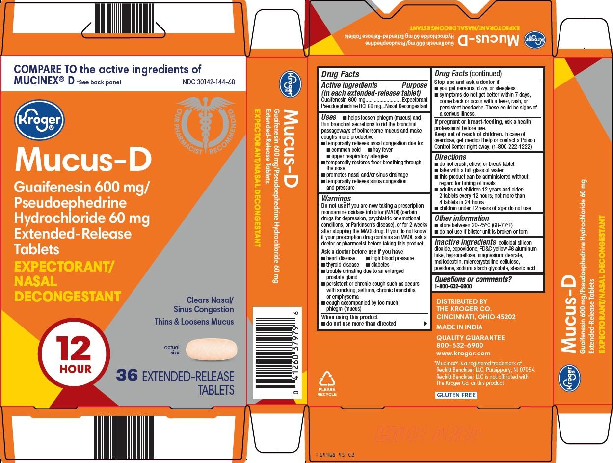 144-45-mucus-d.jpg