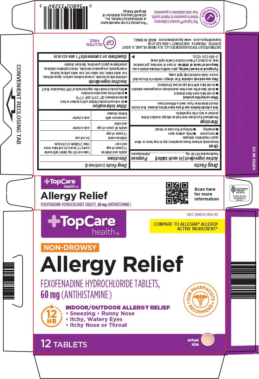 425-88-allergy-relief.jpg