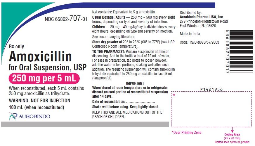 amoxicillin-fig2