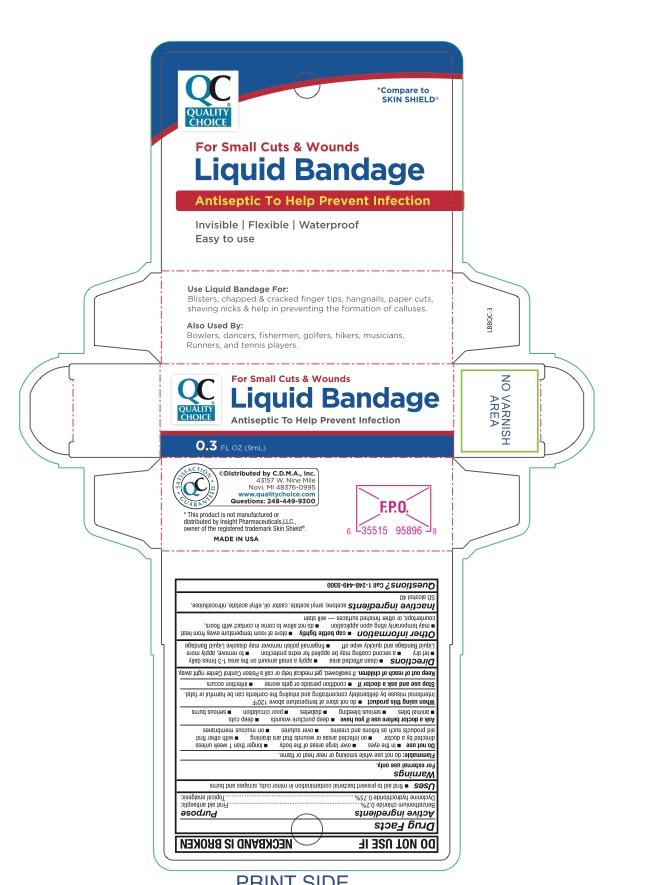 Quality Choice_Liquid Bandage_LBBQC-3.jpg