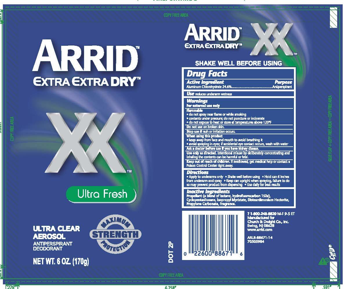 ARLB-88671-14