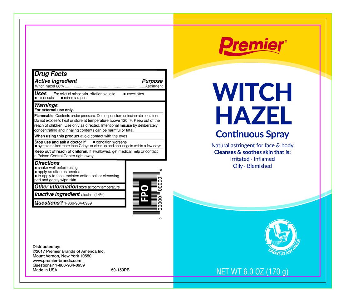 PB_Witch Hazel.jpg
