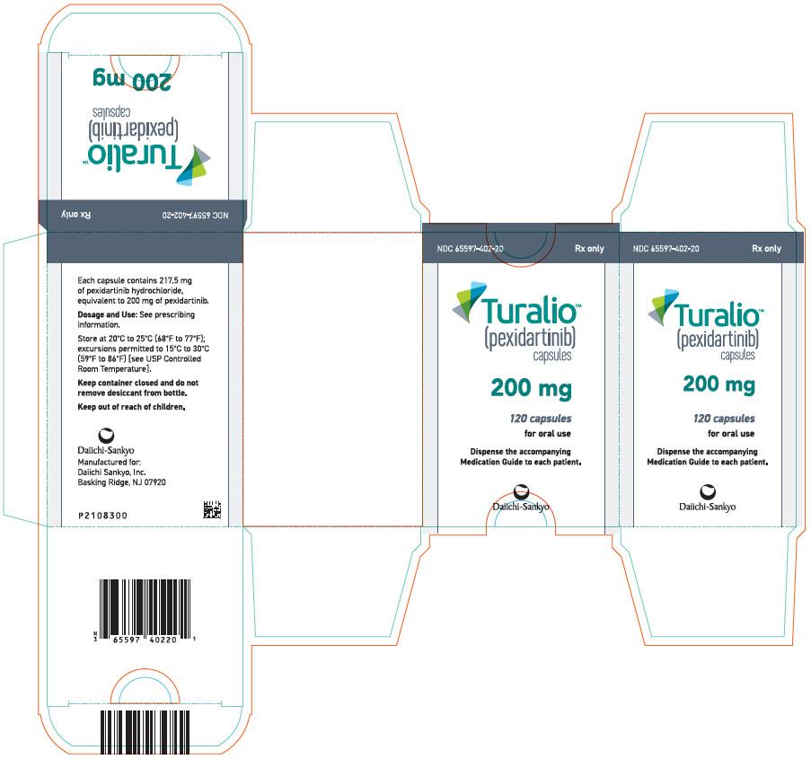 PRINCIPAL DISPLAY PANEL - 120 Capsule Bottle Carton