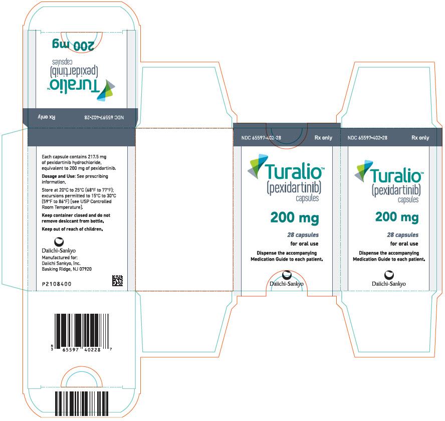 PRINCIPAL DISPLAY PANEL - 28 Capsule Bottle Carton
