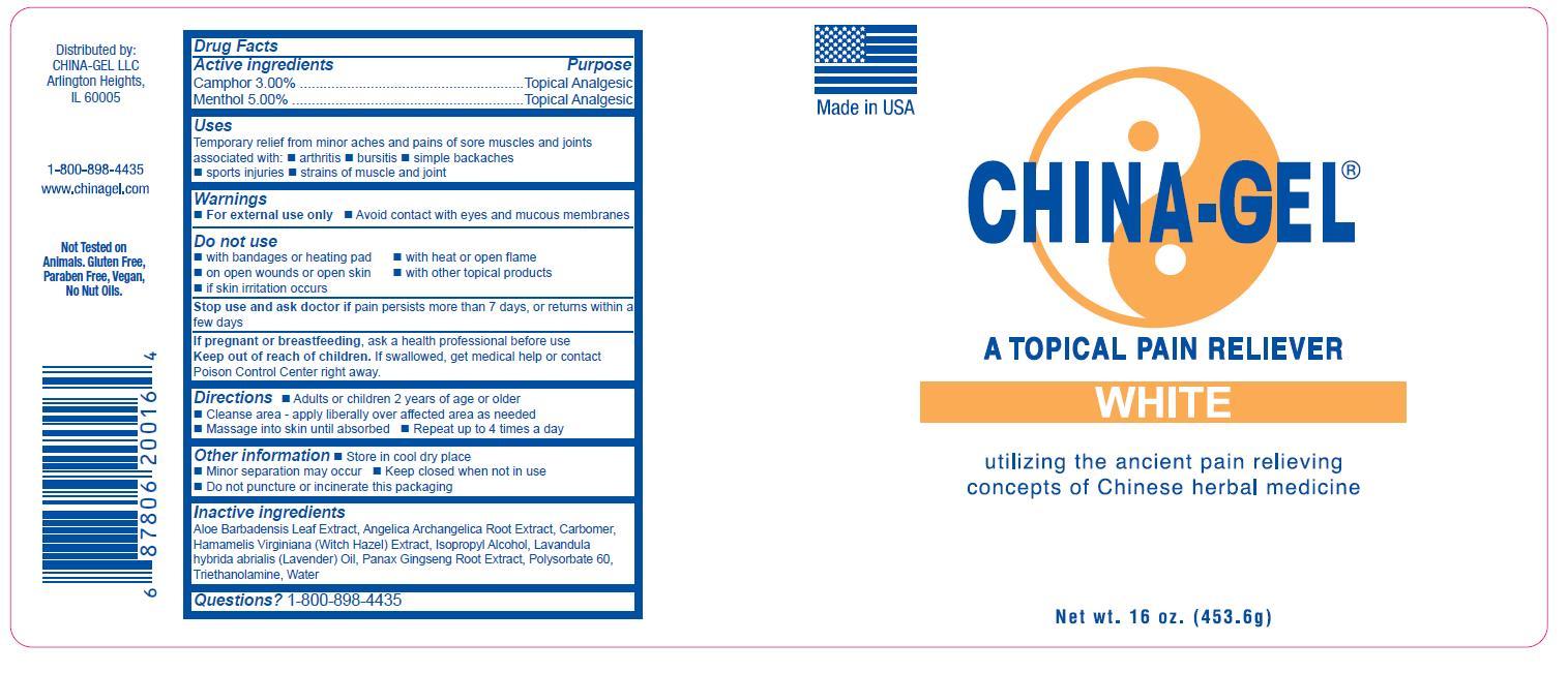 China_Gel_White.jpg