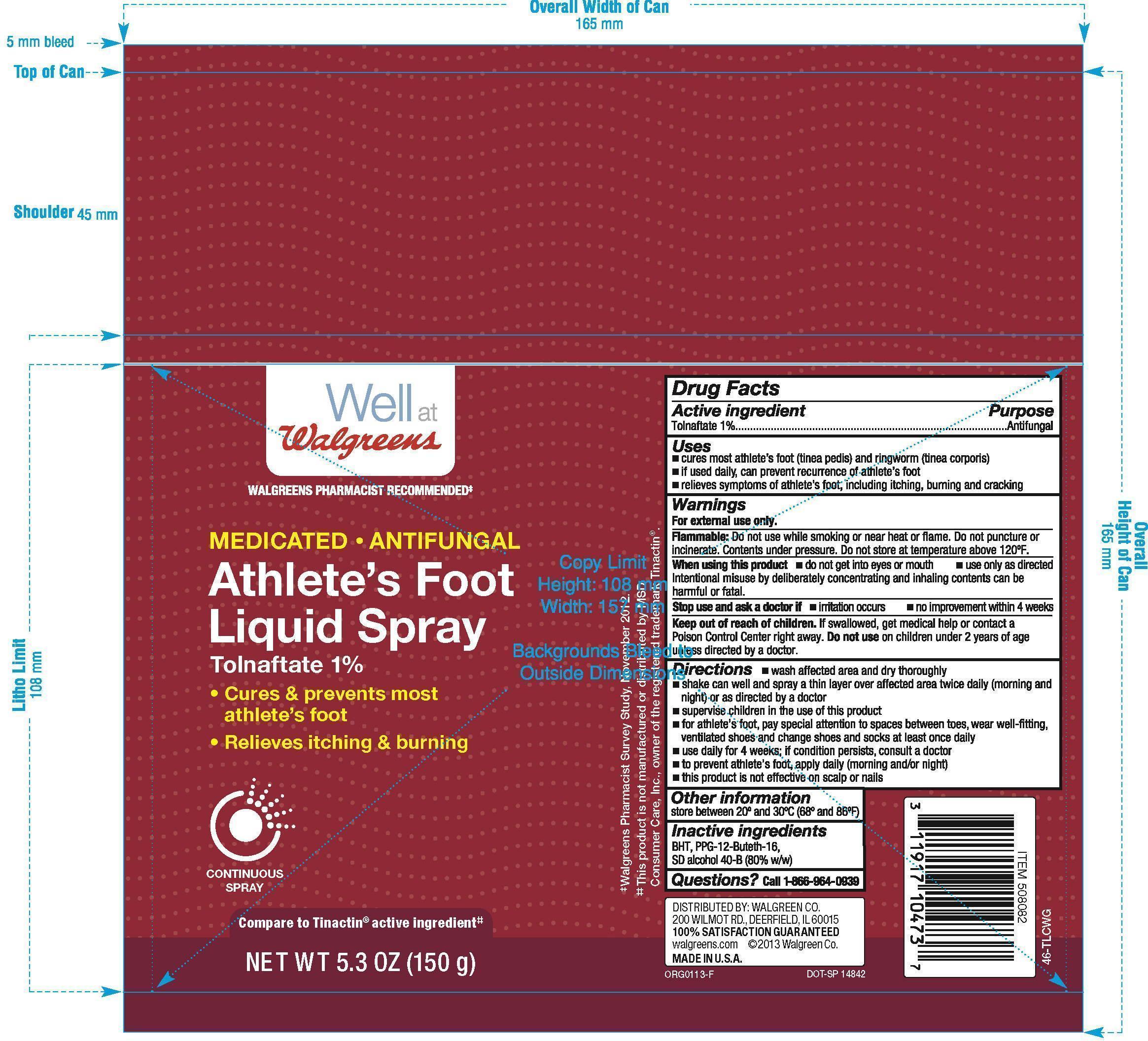 WAL AF Cont Liq Tol Spray CAN.jpg