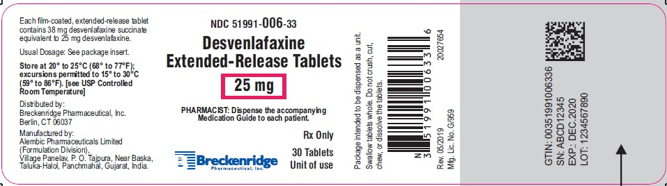 30 Tablets Unit of use