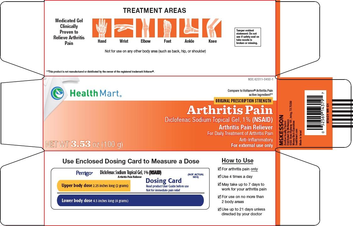 87AW6-arthritis-pain-image1
