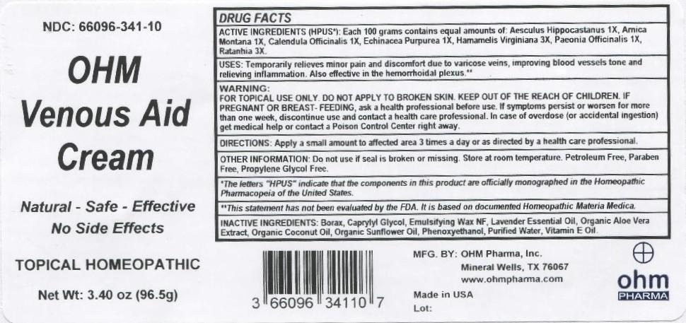 3.40oz bottle label