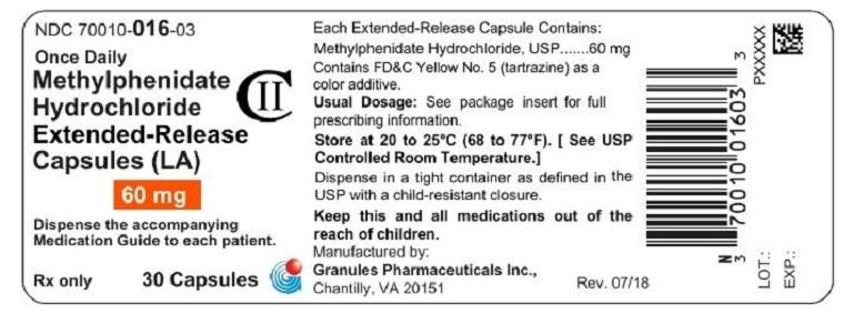 methylphenidate-label-60mg