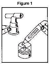 F:\daisy assignment\6月份\06.20\albuterol-sulfate-inhalation-solution-6-20-2008\figure-04.jpg
