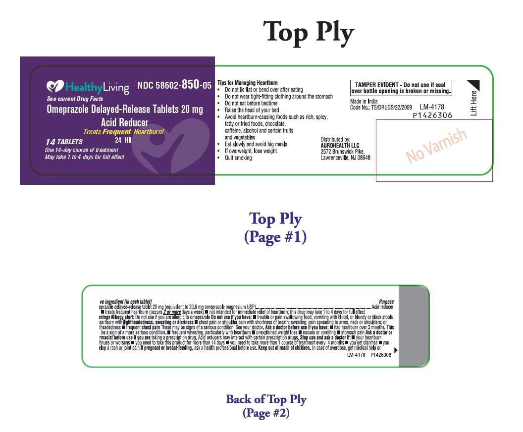 PACKAGE LABEL-PRINCIPAL DISPLAY PANEL - 20 mg (14 Tablet Bottle)