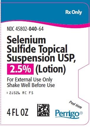 selenium-sulfide-topical-suspension-usp