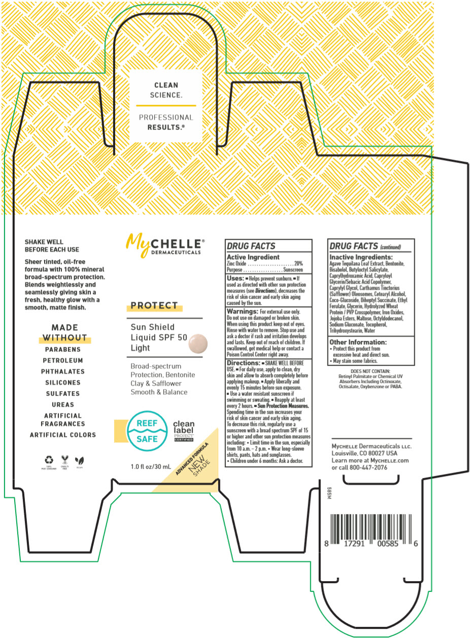 PRINCIPAL DISPLAY PANEL - 30 mL Bottle Box
