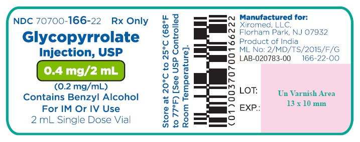 glycopyrrolate-spl-2ml-container-label