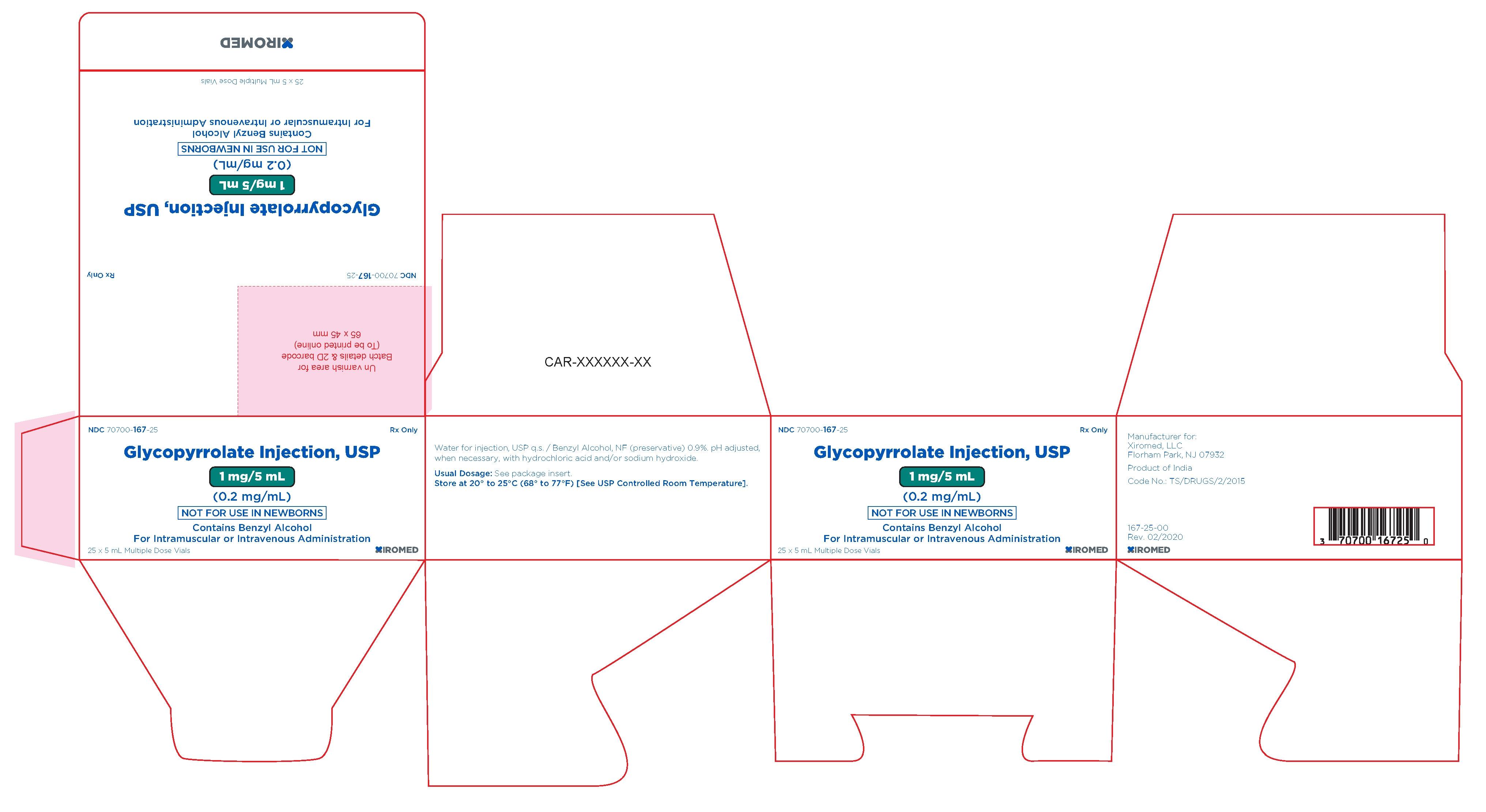 glycopyrrolate-spl-5ml-carton-label