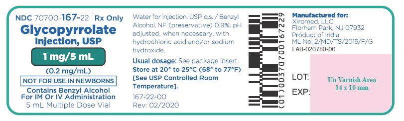 glycopyrrolate-spl-5ml-container-label