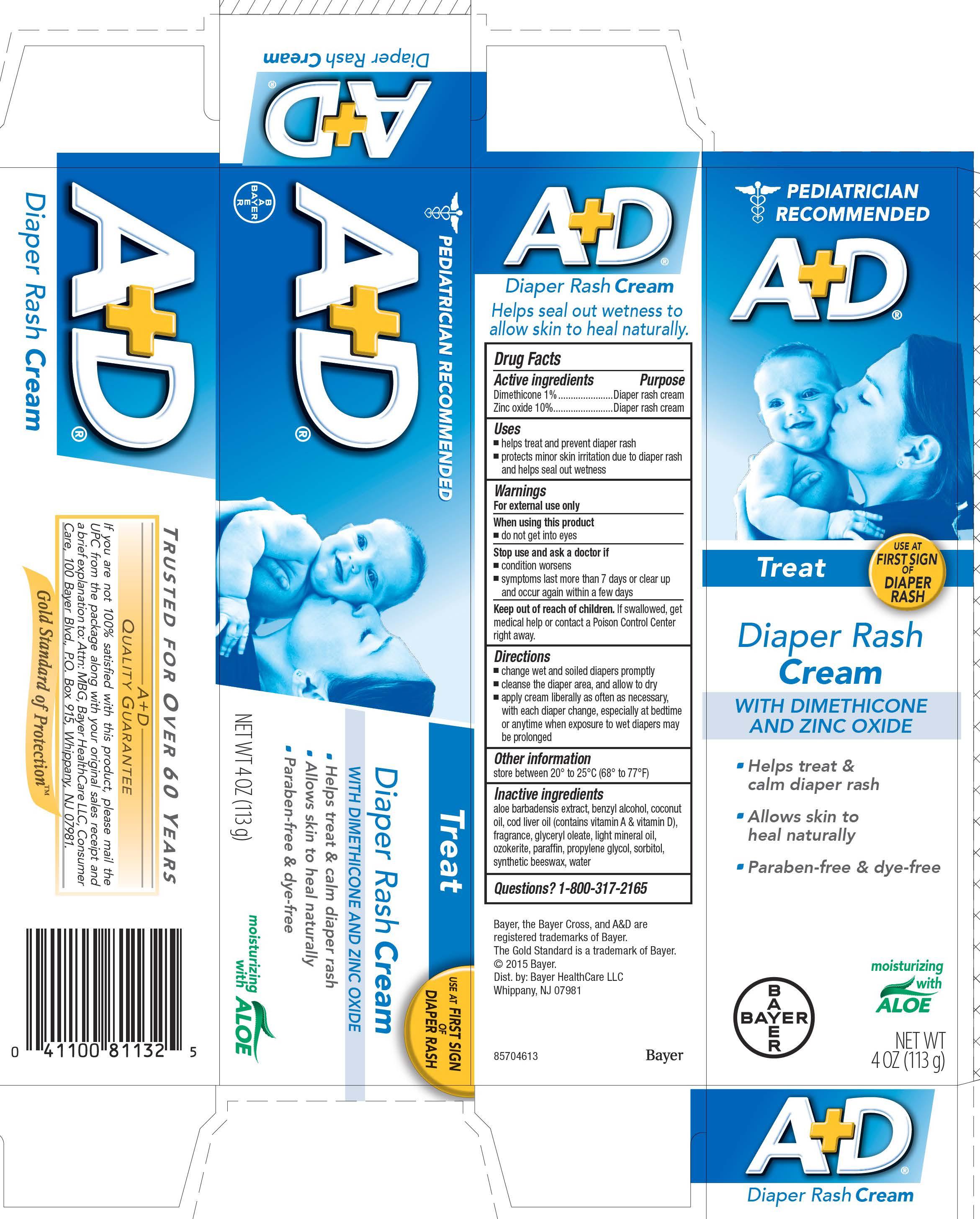 4 oz carton