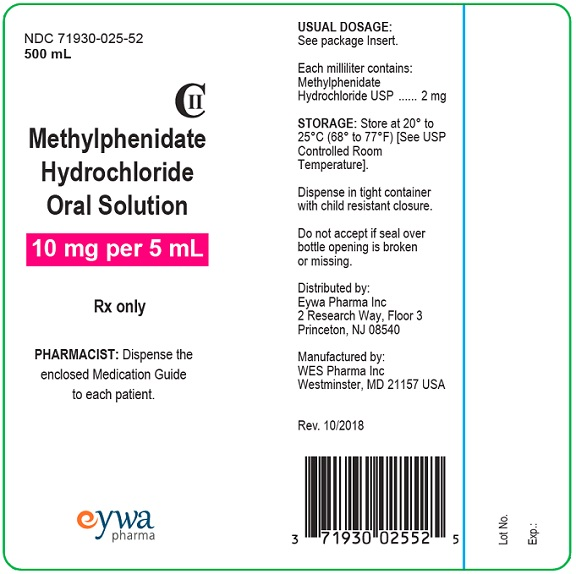 methylphen-10mg.jpg