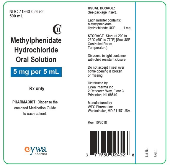 methylphen-5mg.jpg