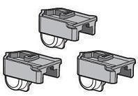 Image of 3 cartridges