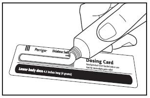 dosing-graphic1