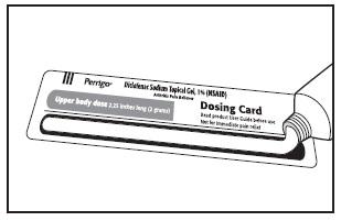 dosing-graphic2