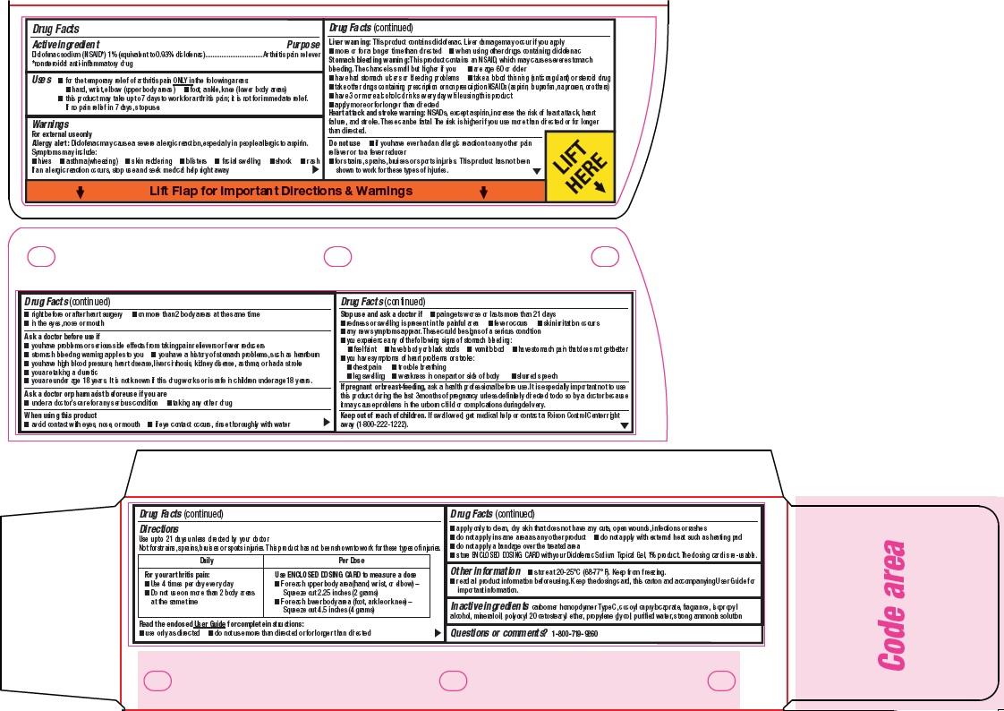 87AS1-arthritis-pain-image2