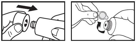 tube-cap-graphic2
